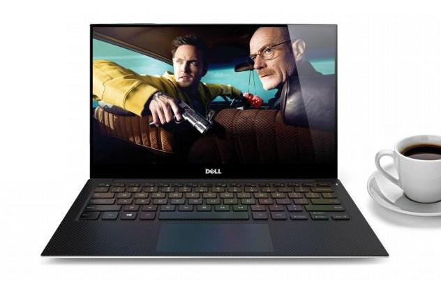 dell xps 13 2015_2