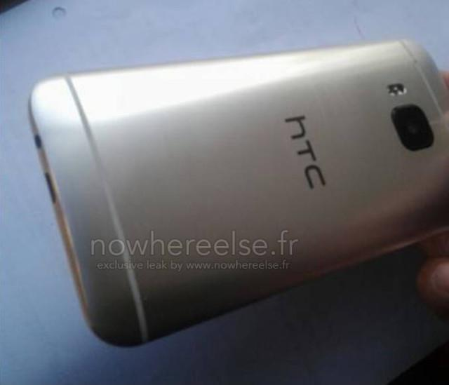 prototype htc one m9_2