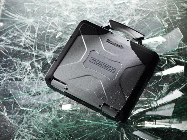 toughbook 31_1