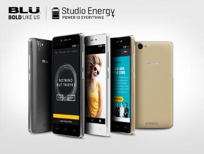 blu studio energy_1