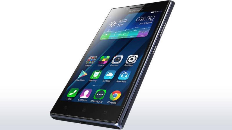 lenovo-smartphone-p70