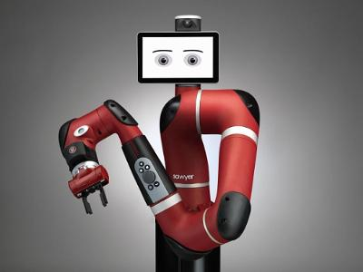 robot_rethink_robotics_sawyer
