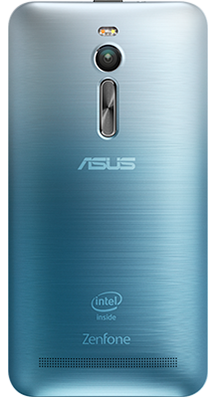 asus_zenfone_2_back_cover