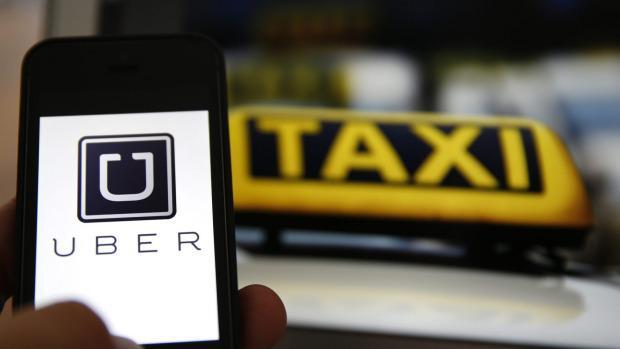 Keberadaan layanan taksi aplikasi seperti Uber dan Grab memang menuai cukup banyak kontrov Pemerintah bakal Setop Layanan Taksi Aplikasi Uber dan Grab?