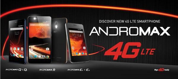 smartfren-andromax-4G-LTE
