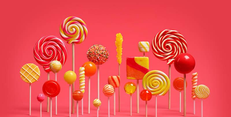 xperia-update-lollipop
