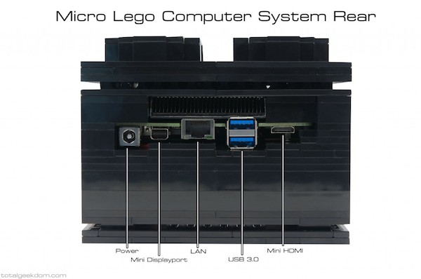 Micro-Lego-Computer-System-Rear