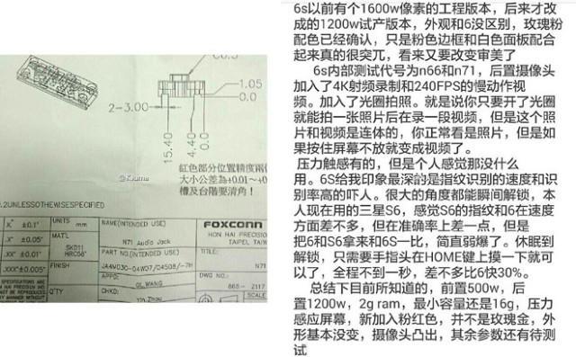 dokumen foxconn