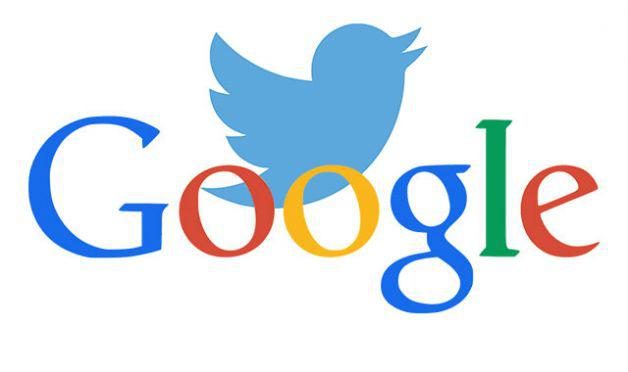 Google-and-twitter-deal