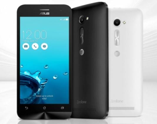 Kelebihan-dan-Kelemahan-Asus-Zenfone-2E-Terbaru-Gunakan-Kamera-Selfie-2MP