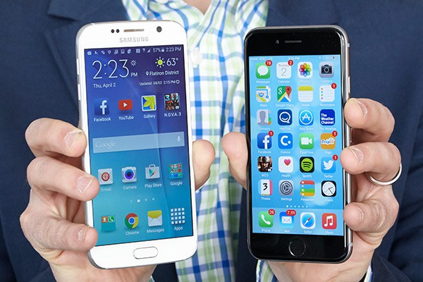 Samsung-Galaxy-S6-vs-Apple-iPhone-6-NW-G07