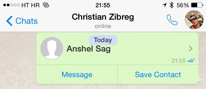 WhatsApp-2.12.5-for-iOS-iPhone-screenshot-008