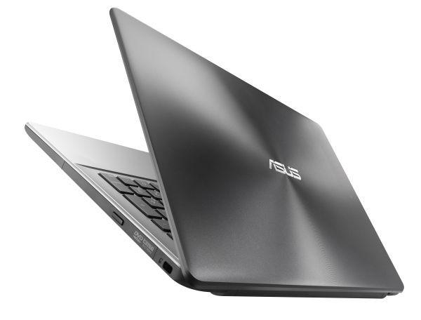 Asus X550ZE Cheap Laptops for Gaming