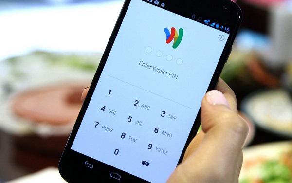 google-wallet-1024x643