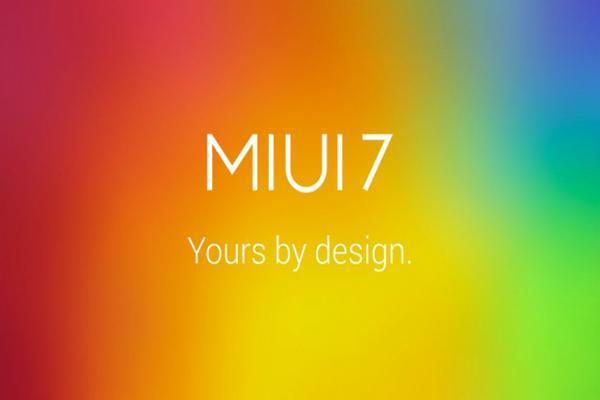 miui (1)