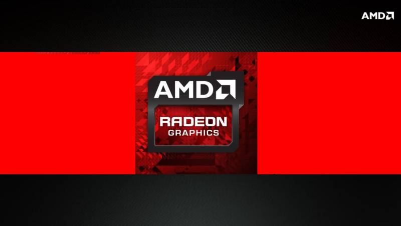 AMD-Radeon-R-200-Series-Volcanic-Islands
