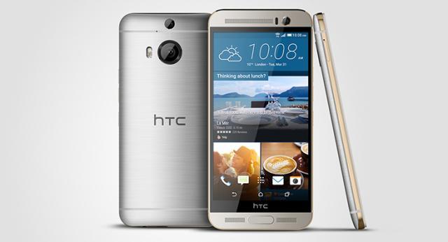 HTC_One_M9+