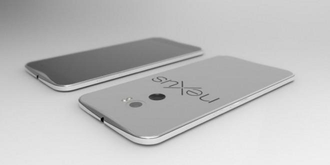 New-LG-Nexus-and-Huawei-Nexus-Leaked
