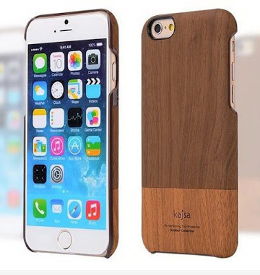 best-iphone-6-cases-covers