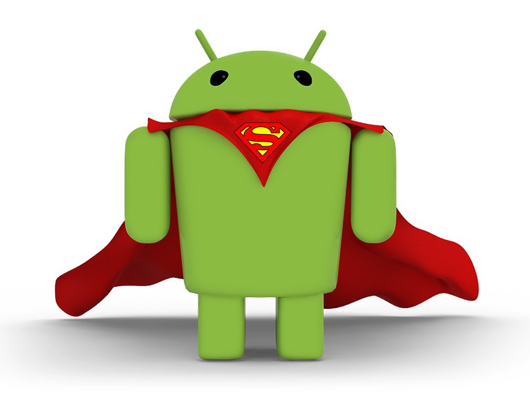http://www.beritateknologi.com/wp-content/uploads/2015/09/boost_android_performance-770x586.jpg?61c691