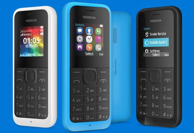 nokia-105-dual-sim-now-available-in-india-for-21-491168-2
