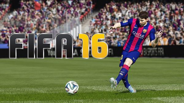 should-fifa-16-be-boycotted-for-pes-2016-following-the-fifa-scandal-update-fifa-16-474955