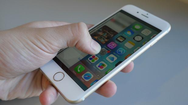 3d-touch-multitasking