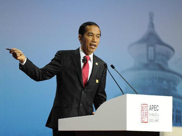 Presiden RI, Joko Widodo kunjungi Silicon Valley untuk bahas sejumlah investasi di Indonesia (Kredit: Dreamersradio)