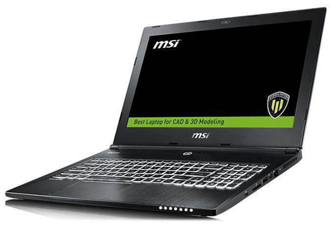 msi-ws60-0