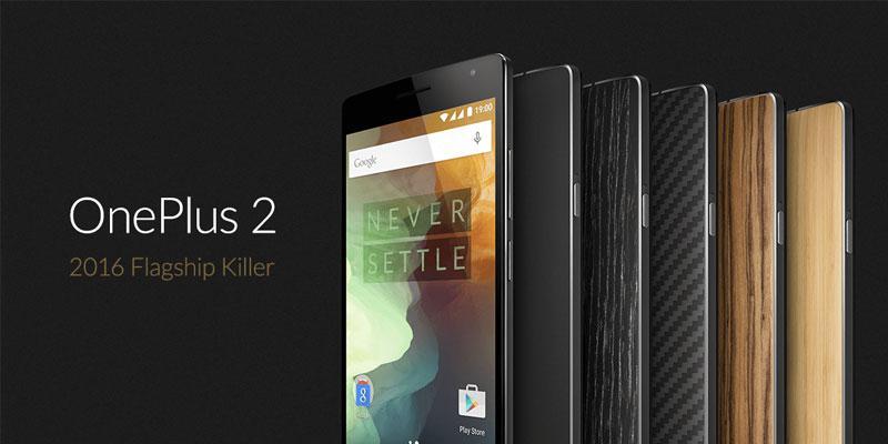 OnePlus 2 sebagai flagship killer 2016 batal masuk ke Indonesia
