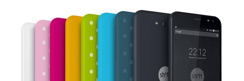 SHIFT5-colors7-cut