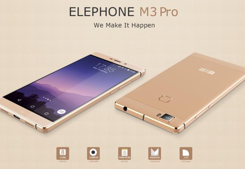 elephone-m3-pro-0