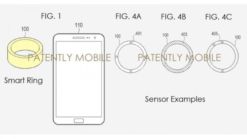 patent_samsung_ring_1_960x540