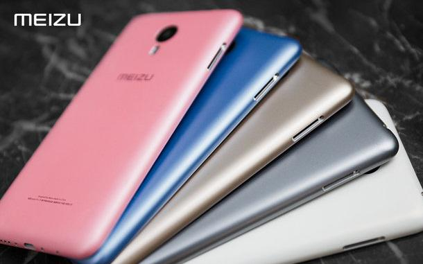 meizu-metal-mini-01
