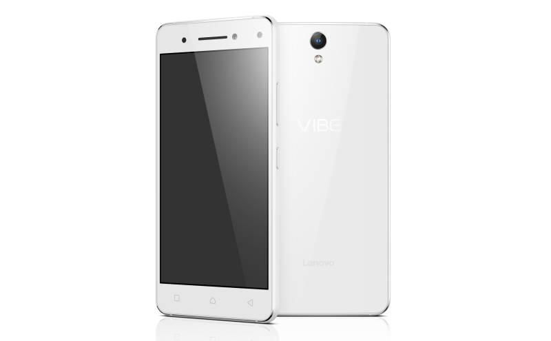 vibe-s1-h1