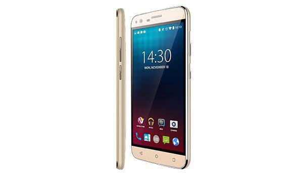 Advan-i5-AndroidTerkini