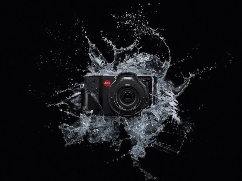 Leica_X-U_1
