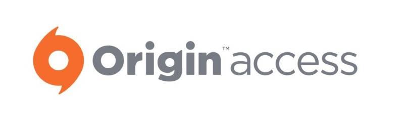 ea-origin-access-logo