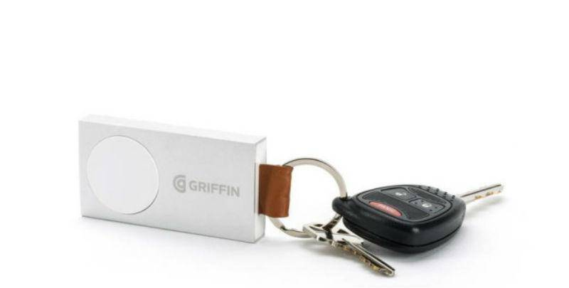 griffin-apple-watch