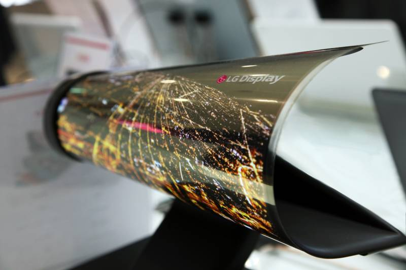 lg-foldable-screen