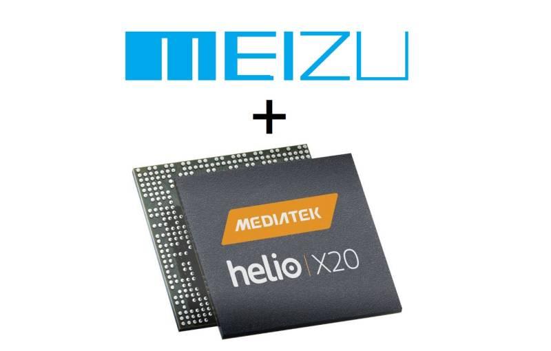 meizu-heliox20