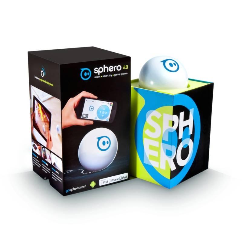 sphero-20-0
