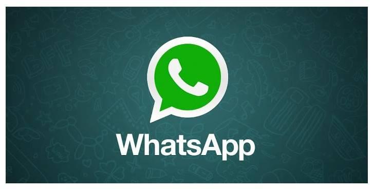Whatsapp-0