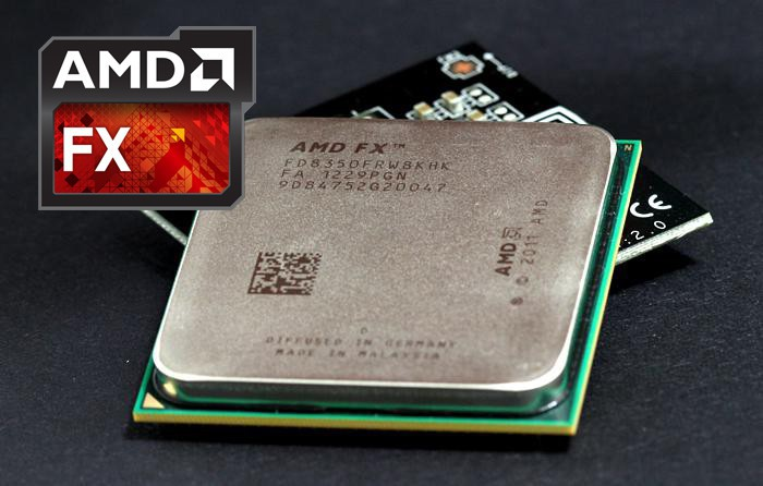 AMD Umumkan Daftar Prosesor Yang Dukung Penggunaan Oculus Rift