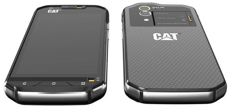 cat-s60-thermal-camera
