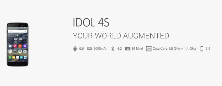 idol-4s-0