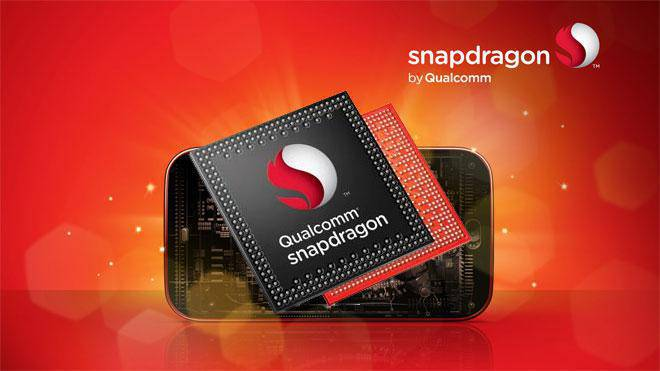 qualcomm_snapdragon-0
