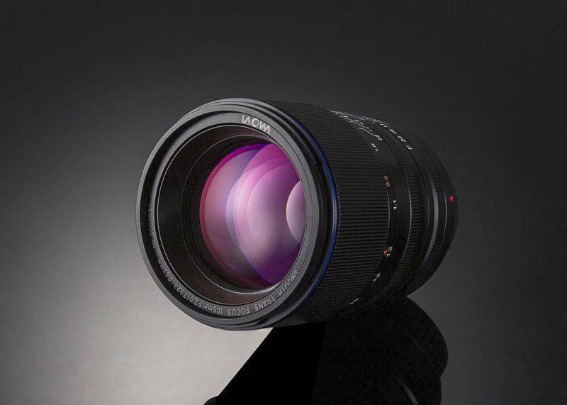 lowa-lensa-0