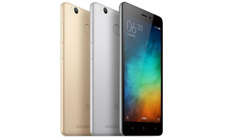 xiaomi-redmi-3-pro-launched-with-snapdragon-616-cpu-3gb-ram