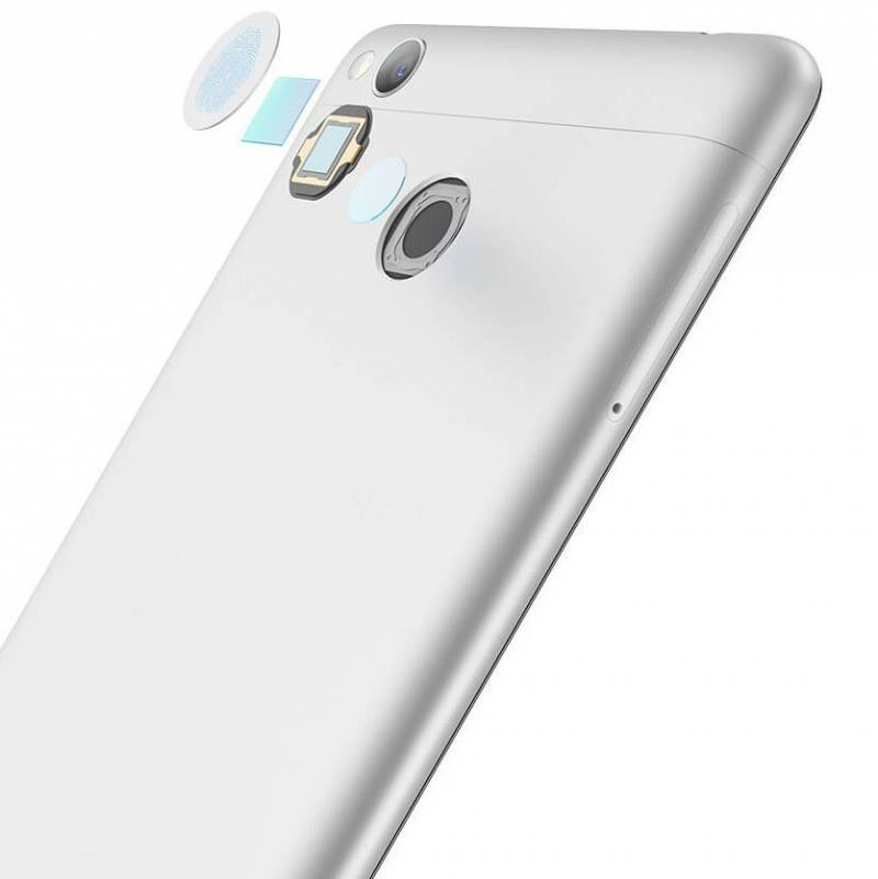 xiaomi-redmi-3-pro-launched-with-snapdragon-616-cpu